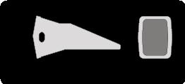 RVR-Specs2