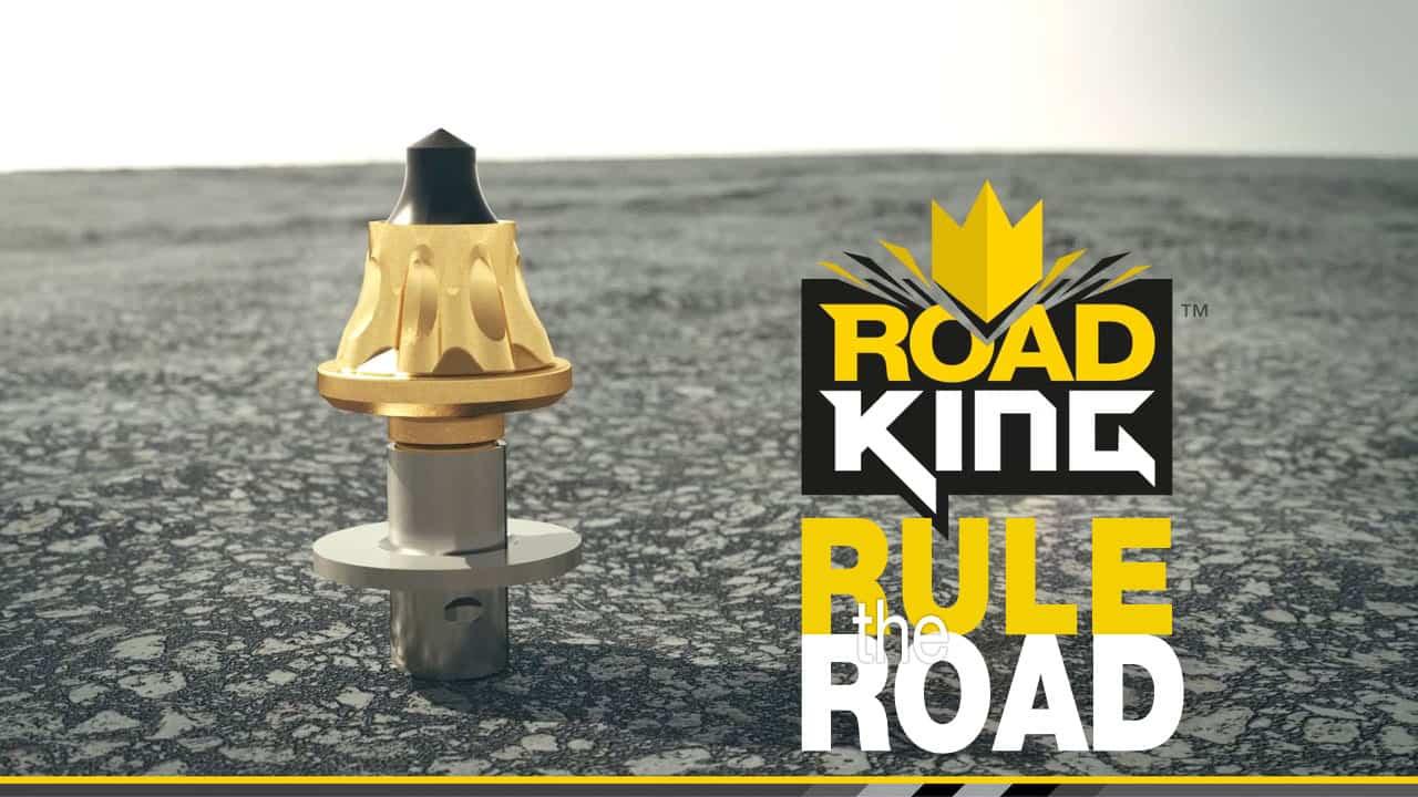 Road King