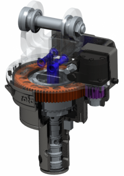 Rotobec_RT_rotators_section_view-450x635