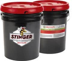 Stinger ENVIRO Bucket