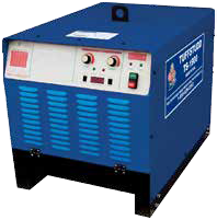 Stud Welding Power Supply