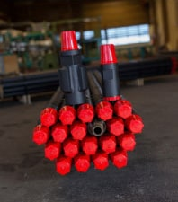 Viqing Pipes