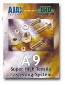 A9 Fastening System