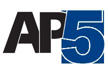 ap5 graphic