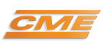 CME Resources