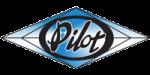 Pilot Resources