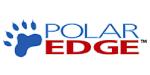 Polar Edge Logo