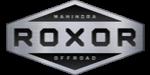 Roxor Logo