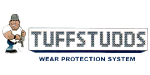 TuffStudds Resources