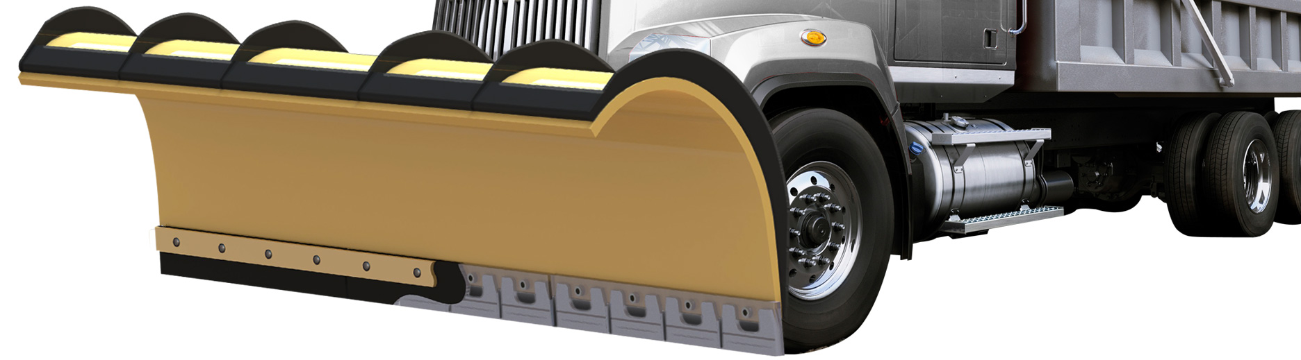 Joma 6000 Truck