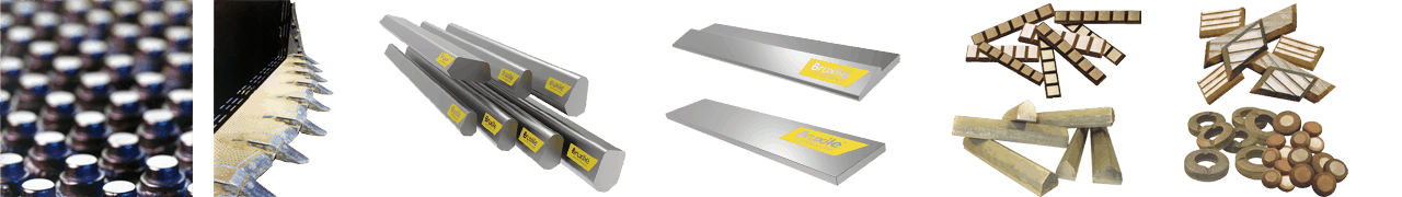 banner of Wear protection products
