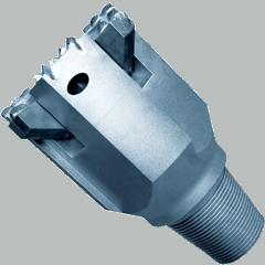 Extension Drill Bits