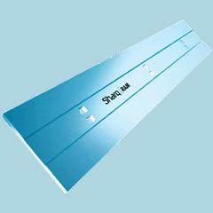 Olofsfors Sharq RAM blades