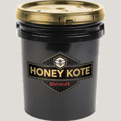 Bestolife Honey Kote
