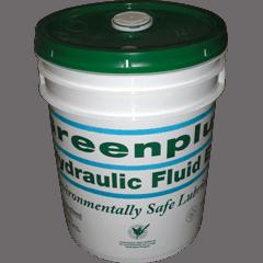 Hydraulic Fluid ES