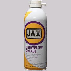 Jax Snowplow Grease