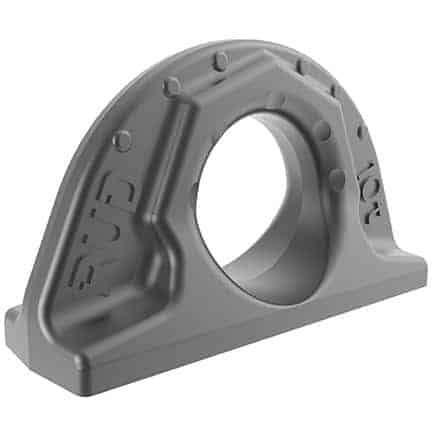 RUD 10t Lifting Point CRD Industrial Products