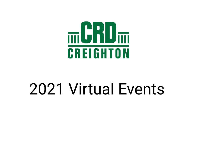 virtual events logo