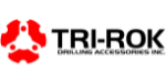 Tri-Rok Logo