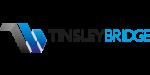 Tinsley Logo