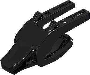 Black Cat Wear Parts Split Leg End Adapter