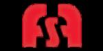 Foothills Steel Resources Logo