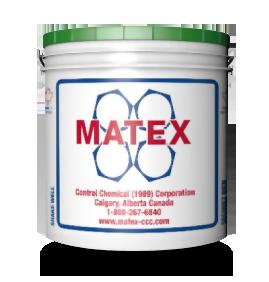 Matex Environmentally Safe Oil ES Thread Compound