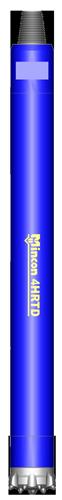 Mincon-4HRTD