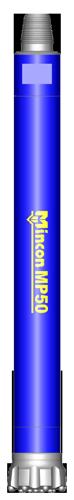 Mincon-MP50