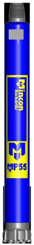 Mincon-MP55DTH