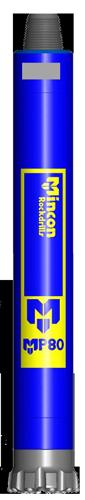 Mincon-MP80
