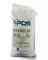 PDSCo Granular Seal