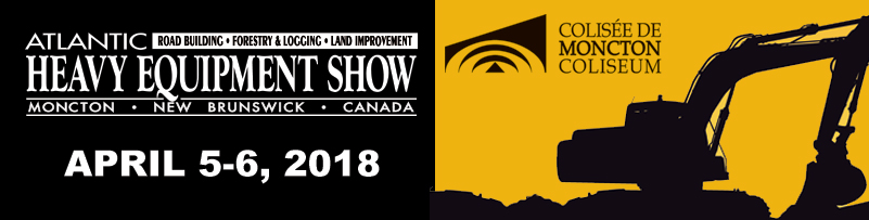Image result for the atlantic heavy equipment show 2018