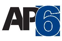 ap6 graphic