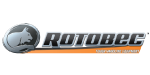 Rotobec Tough Handling Equipment Resources