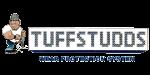 TuffStudds Resources Logo